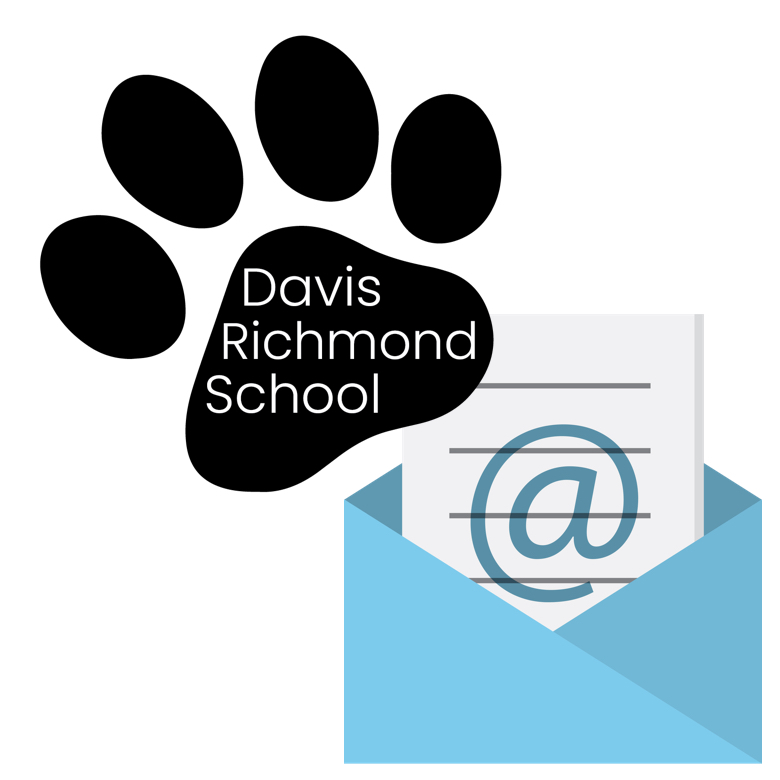 Davis Richmond ENews