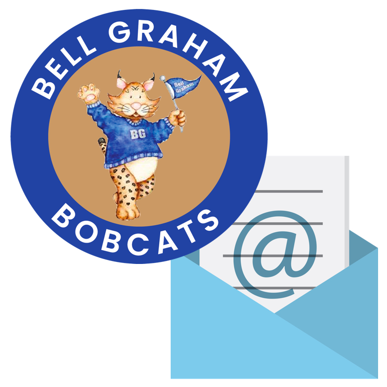 Bell Graham eNews