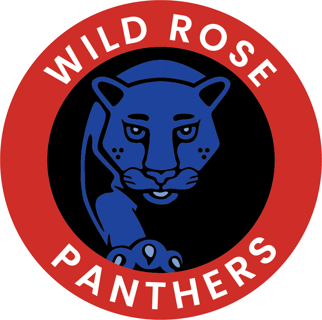 Wild Rose Elementary School